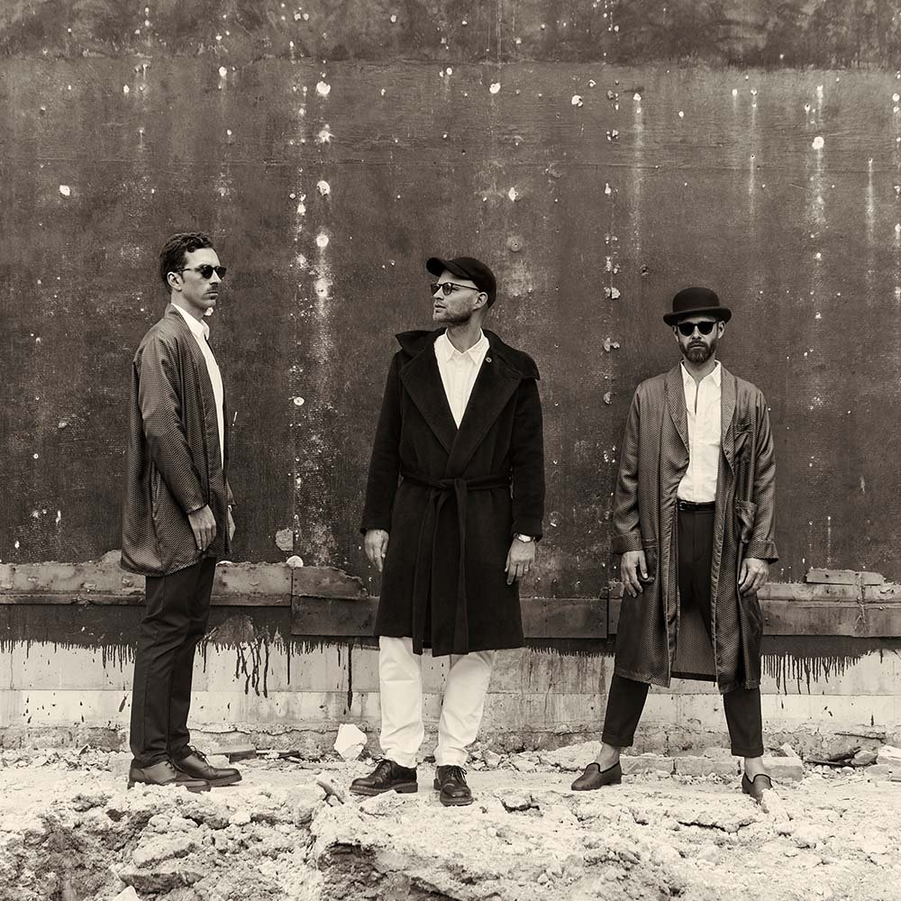 WhoMadeWho picture