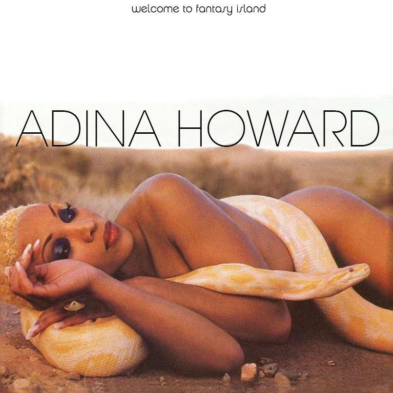 Alicia keys recalls devastating details of her topless photoshoot