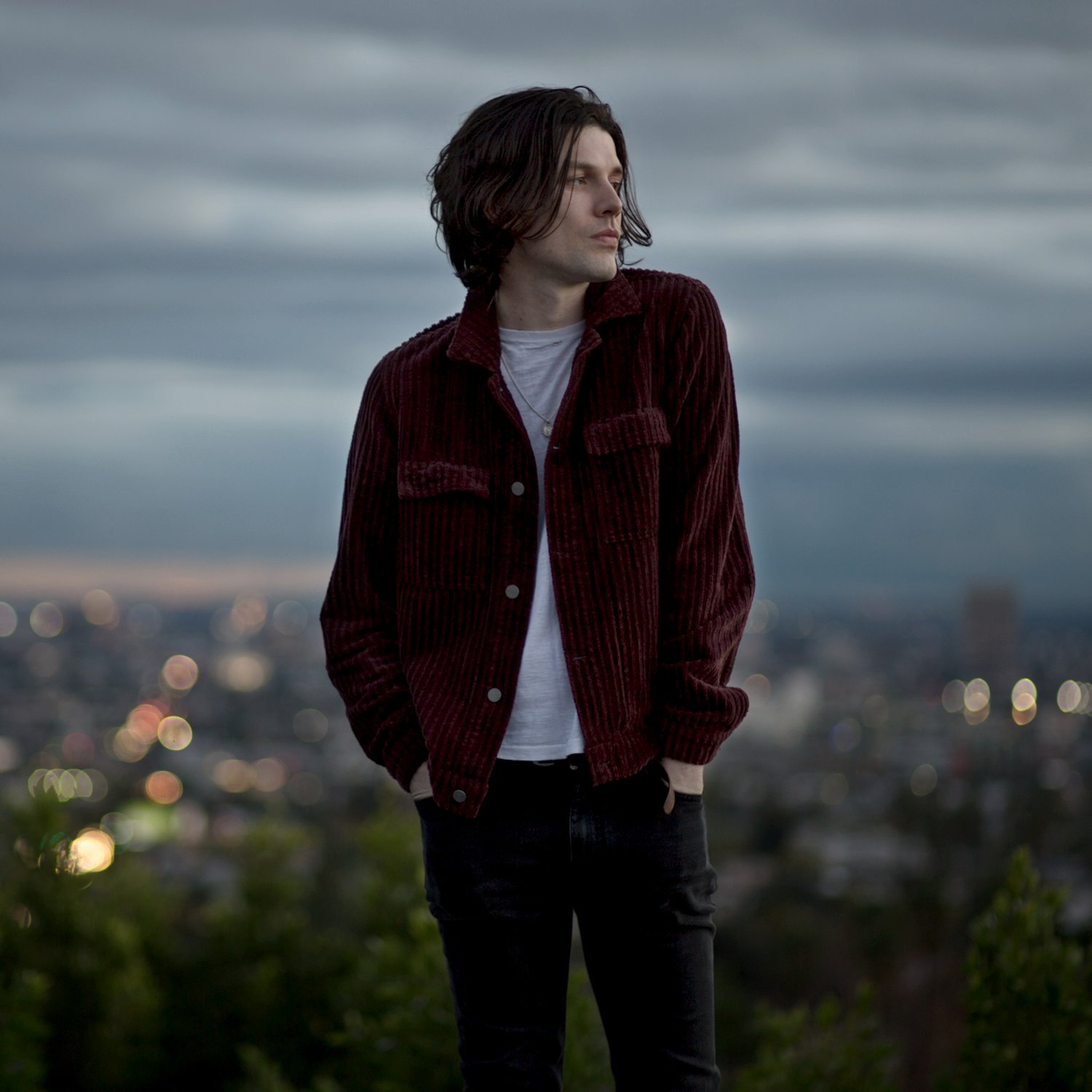 james bay running free mp3 download
