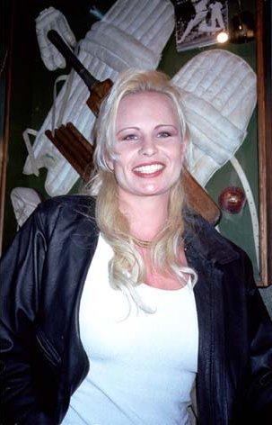 Ingridswede