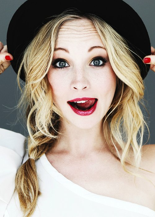 candice accola music, videos, stats, and photos | Last.fm