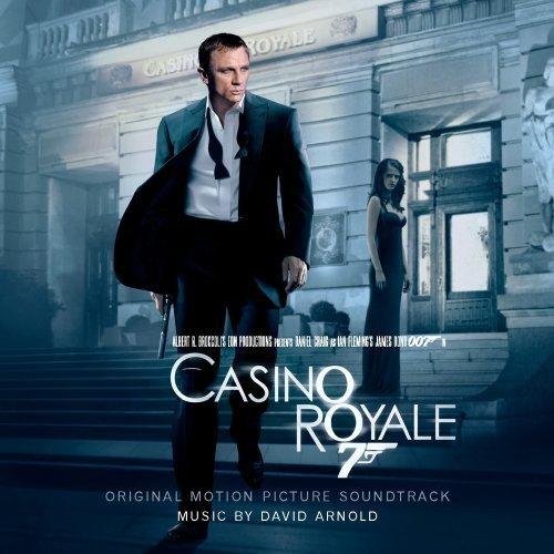casino royale solange
