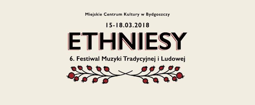 Ethniesy 6 Festiwal Muzyki Tradycyjnej I Ludowej в