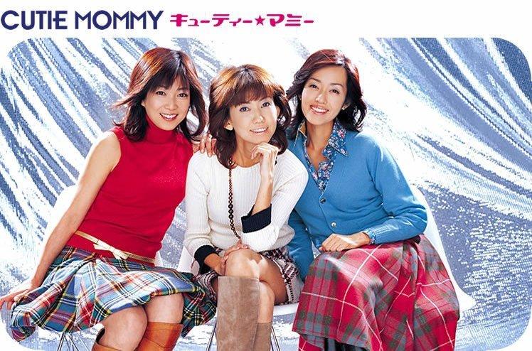 キューティー☆マミー music, videos, stats, and photos   Last.fm