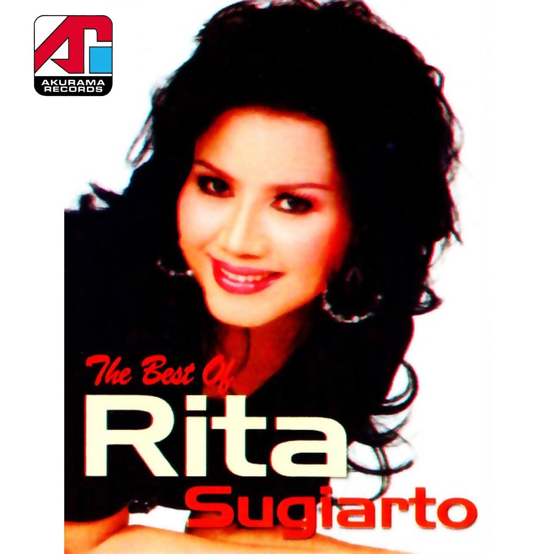 Hello Dangdut Rita Sugiarto Last Fm
