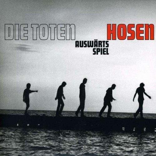 Auswärtsspiel — Die Toten Hosen   Last.fm