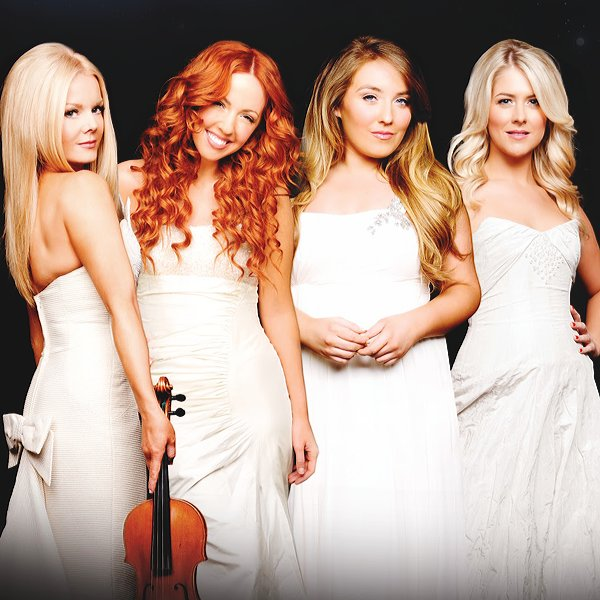 Amazing Grace Celtic Woman Last Fm