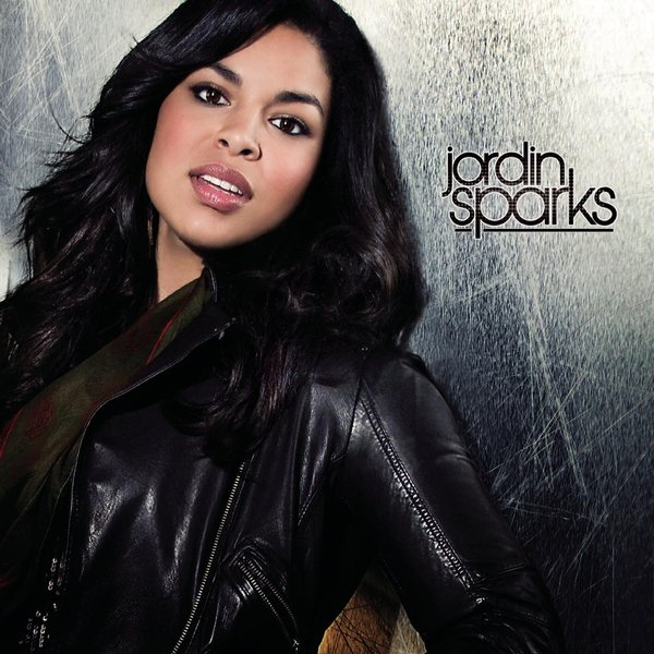 jordin sparks tattoo mp3 free download