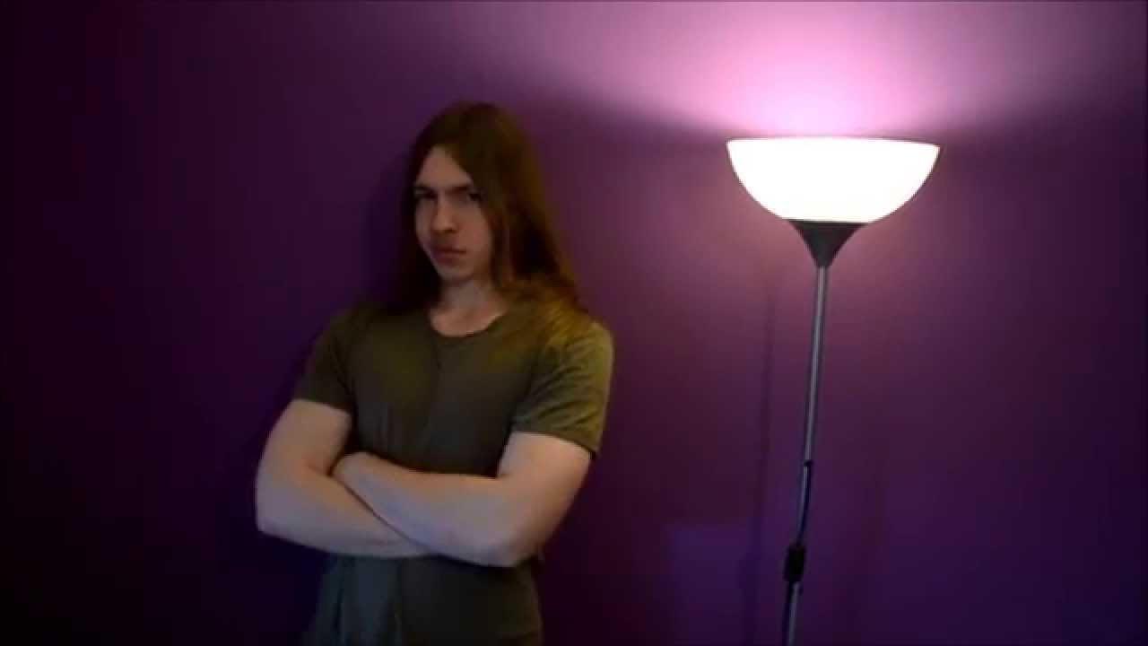 Finde Songs, Titel und andere Musik von Dorian der