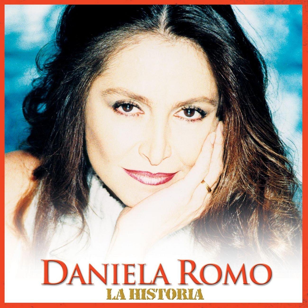 Todo, Todo, Todo — Daniela Romo   Last.fm