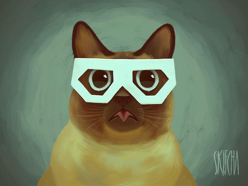 инструменты картинки для аватарки в стиме коты абхазии
