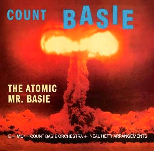 Splanky — Count Basie | Last.fm