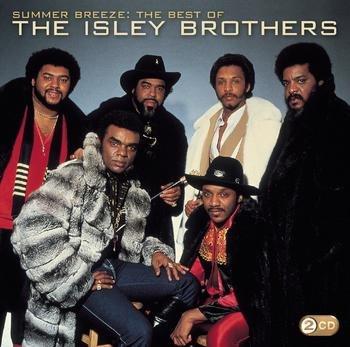 isley brothers caravan of love free mp3 download