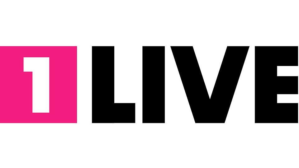 L Live