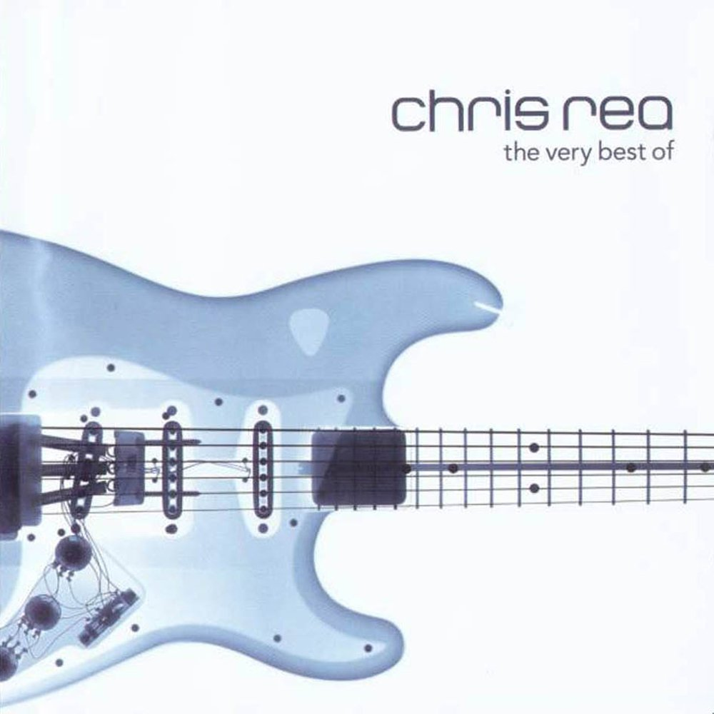 chris rea nothing to fear mp3 free download