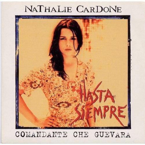 Hasta Siempre Instrumental Nathalie Cardone Last Fm