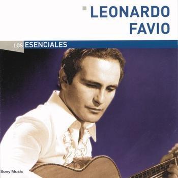 Quiero Aprender De Memoria Leonardo Favio Last Fm