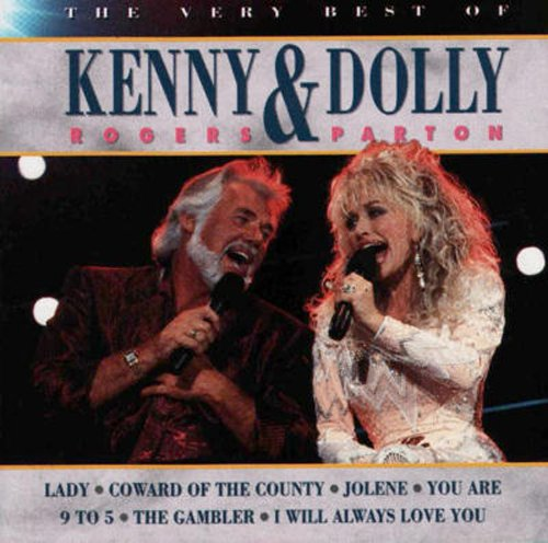 kenny rogers and dolly parton free mp3 download