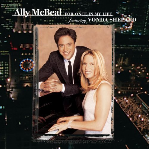 Ally Mcbeal Online Sehen