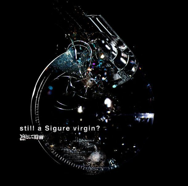 still a Sigure virgin? — Ling Tosite Sigure | Last.fm