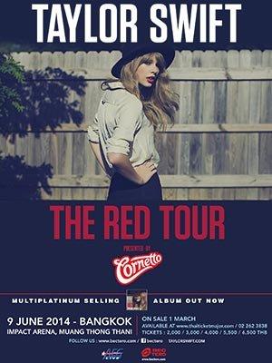 Thong taylor swift Taylor Swift