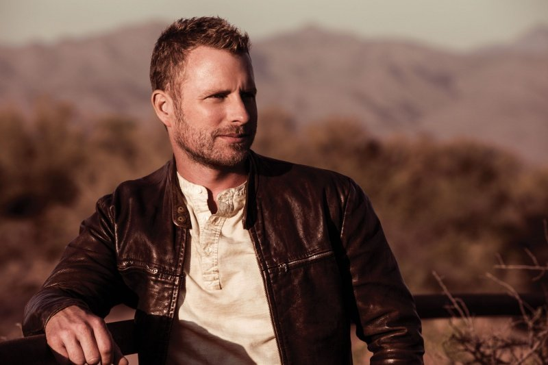 Dierks Bentley Music, Videos, Stats, And Photos
