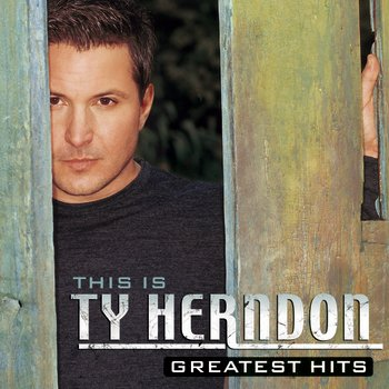 Ty Herndon - Steam (1999, CD) - Discogs