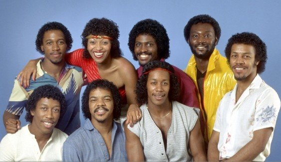 Midnight Star hometown, lineup, biography | Last.fm