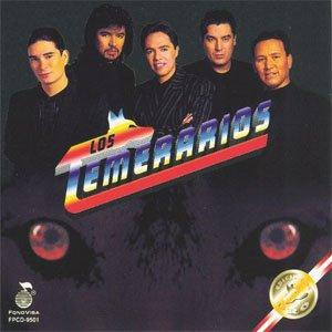 Los Temerarios Los Temerarios Last Fm Los temerarios's profile including the latest music, albums, songs, music videos and more updates. los temerarios los temerarios last fm