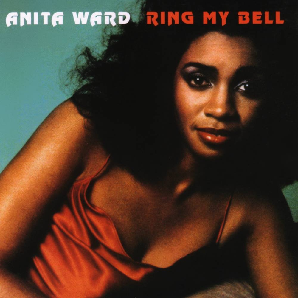 anita ward ring my bell mp3 free download