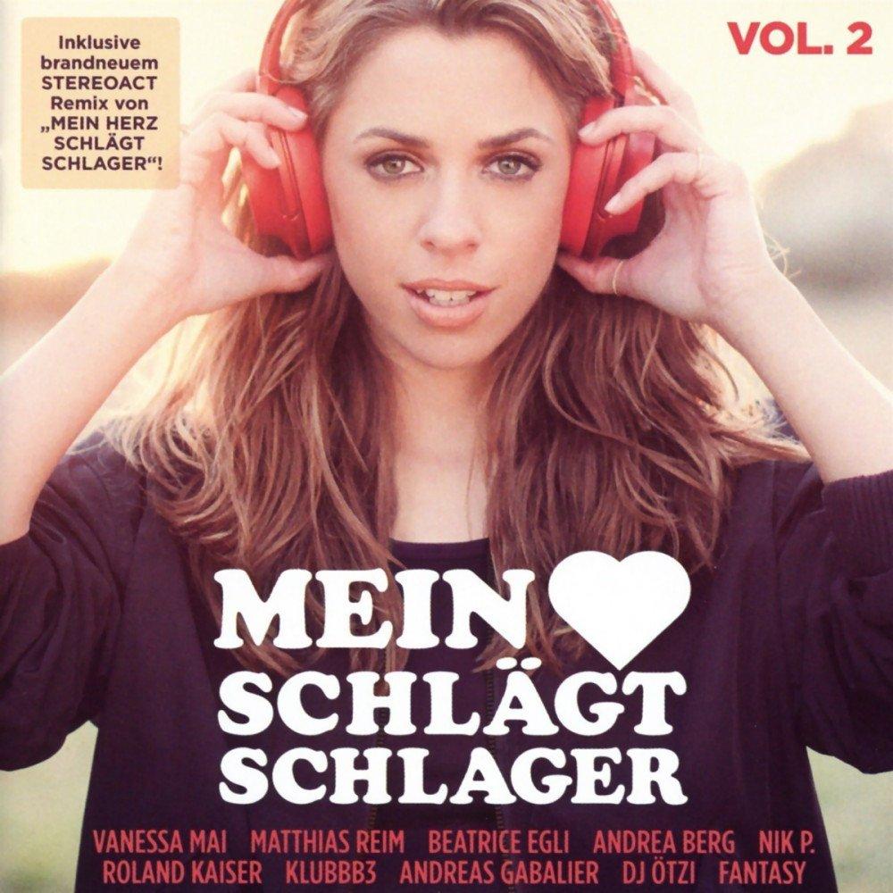 Wolke 7 (Radio Edit) — Wolkenfrei | Last.fm