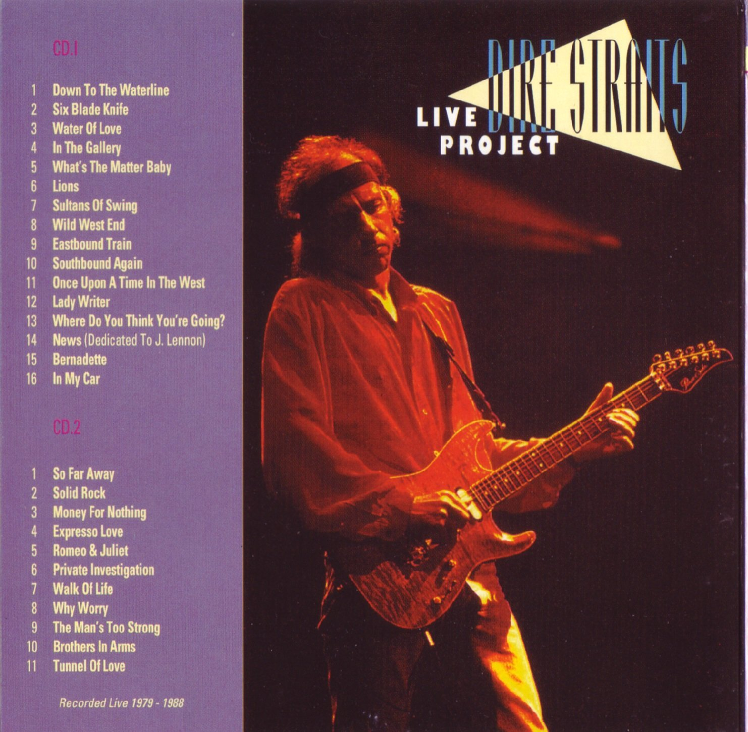 Live Project Rare 1979 1988 Dire Straits Last Fm I moved there from beijing just before i started my university studies, so i've. live project rare 1979 1988 dire