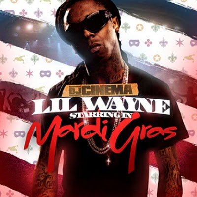 2 of amerikaz most wanted lil wayne ft the game mississippi casino and job