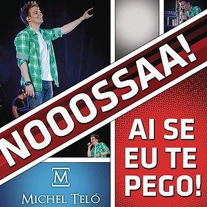free download michel telo ai seu te pego