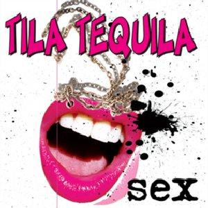 Tila Tequila pełny seks wideo duże łechtaczki owłosione cipki