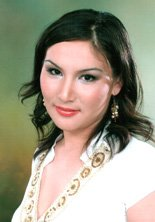 Ардак балажанова биография работа девушек дубаи