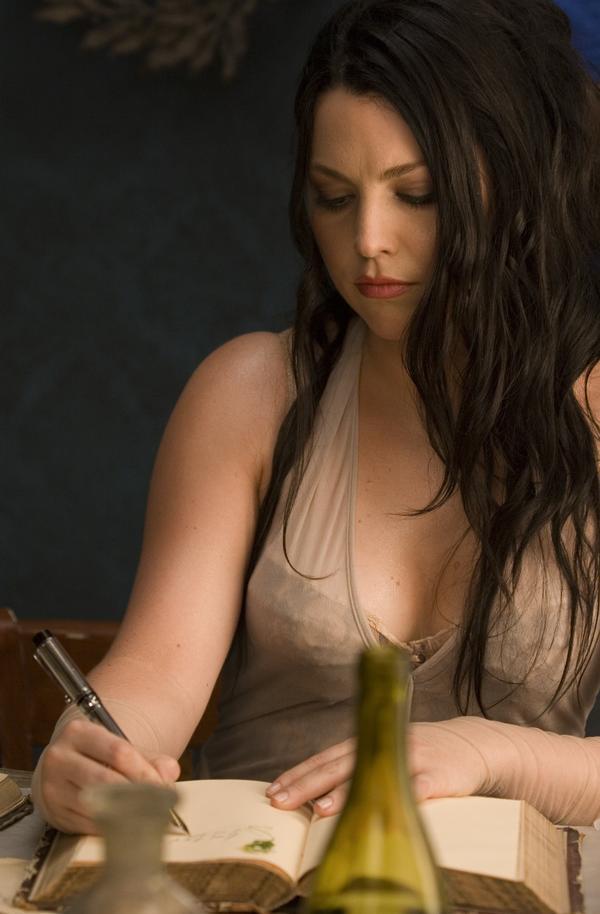 Girl sex evanescence topless nagaland