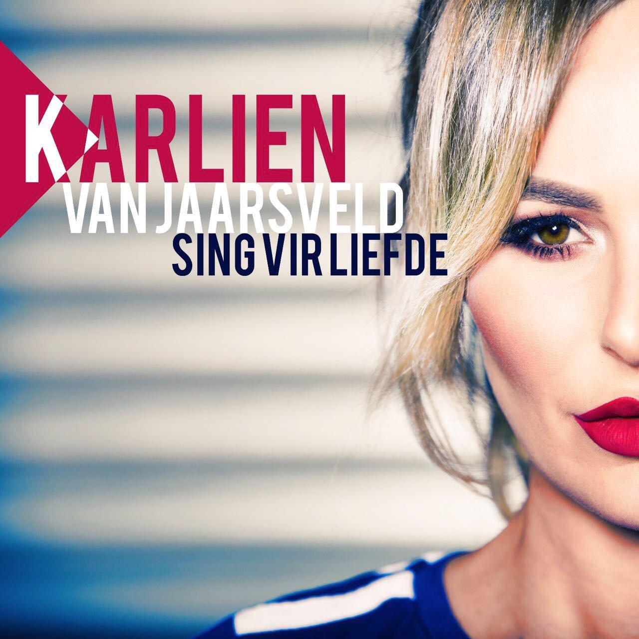 karlien van jaarsveld sing vir liefde free mp3 download