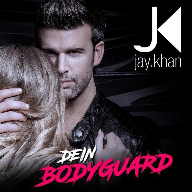 Dein Bodyguard Jay Khan Last Fm