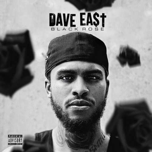 Mobstyle — Dave East   Last.fm