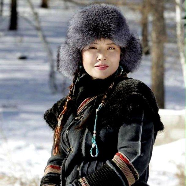 аффлек фото очень красивых метисок монголок и тд кипрей
