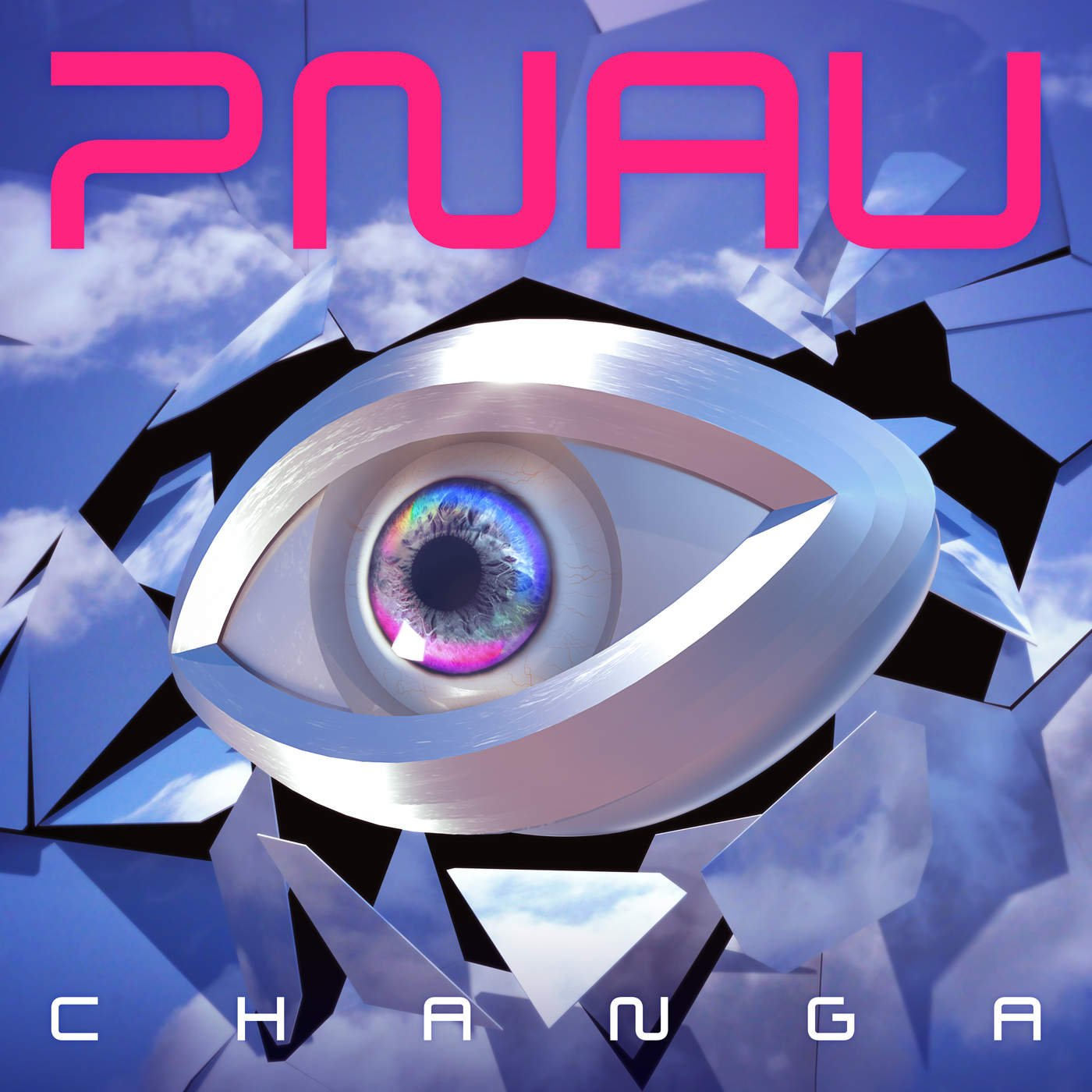Changes — Faul & Wad Ad vs. Pnau | Last.fm
