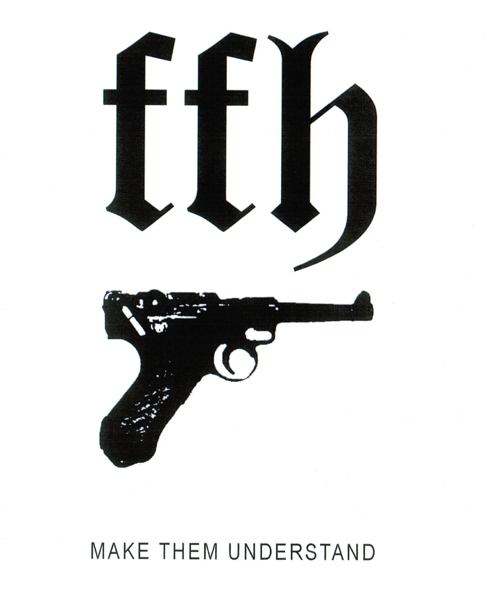Ffh Homepage