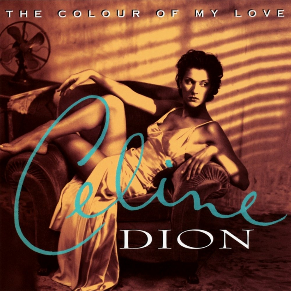 free download mp3 celine dion the power of love