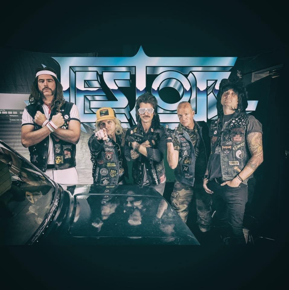 Nestor music, videos, stats, and photos | Last.fm