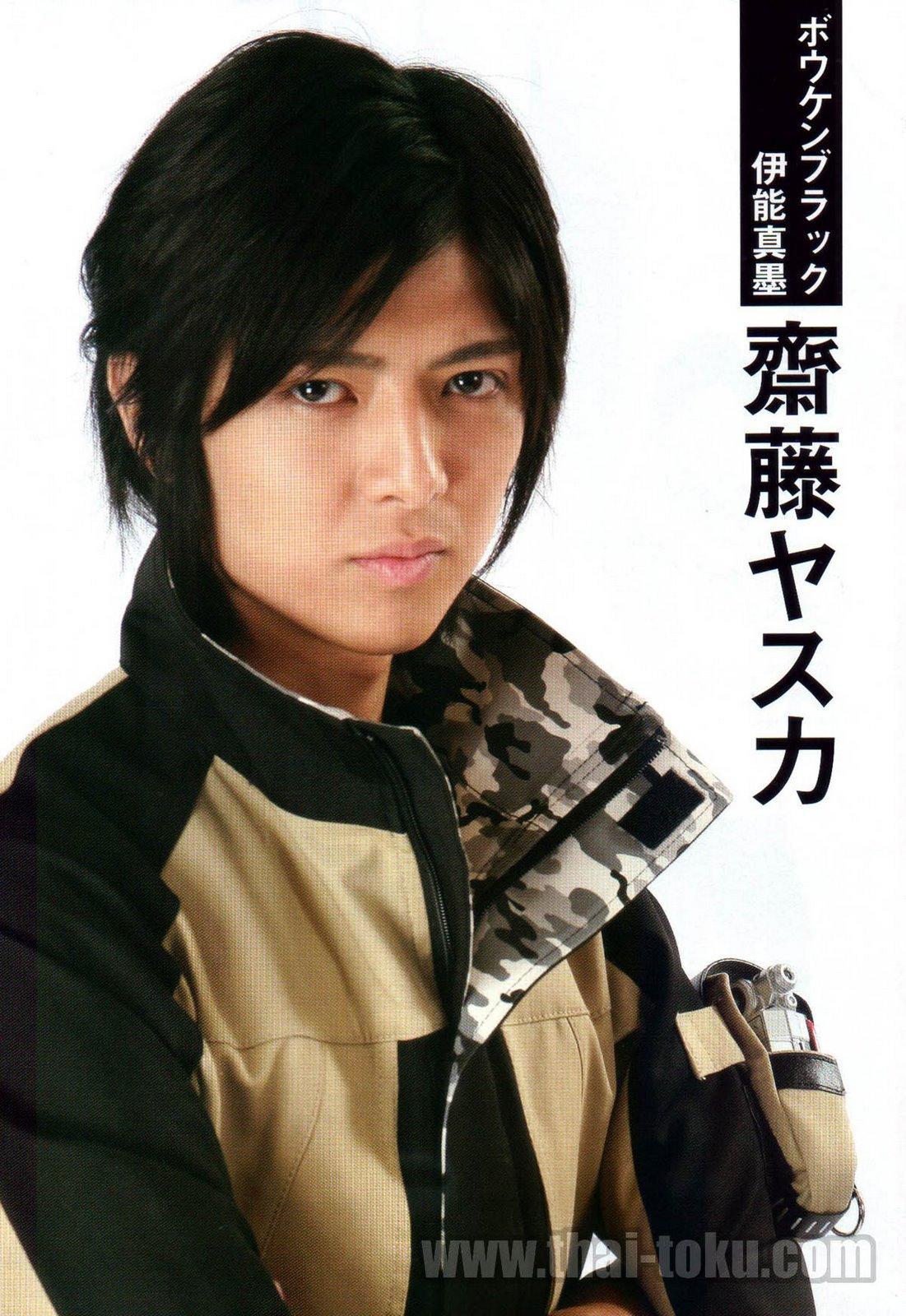 齋藤ヤスカ music, videos, stats, and photos | Last.fm