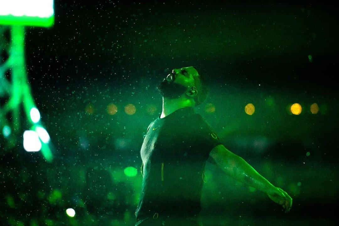 Drake pictures