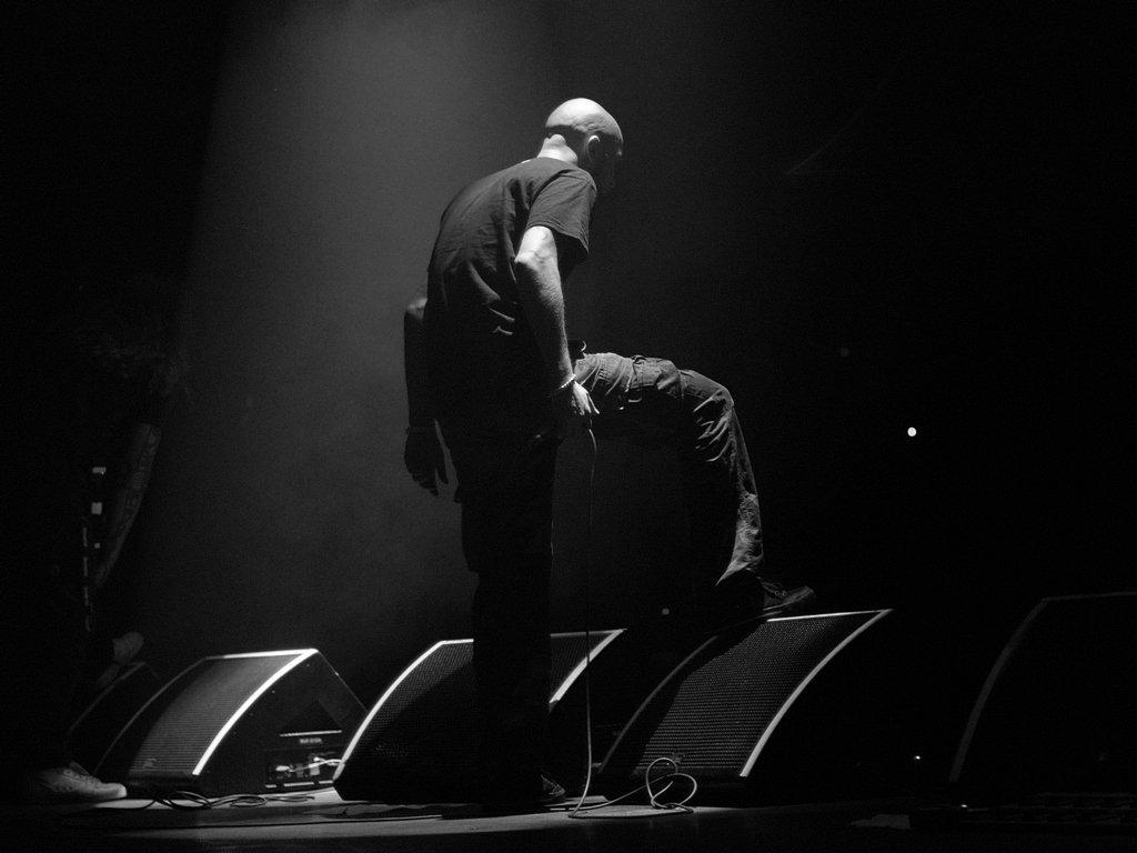Meshuggah Lyrics Music News And Biography Metrolyrics