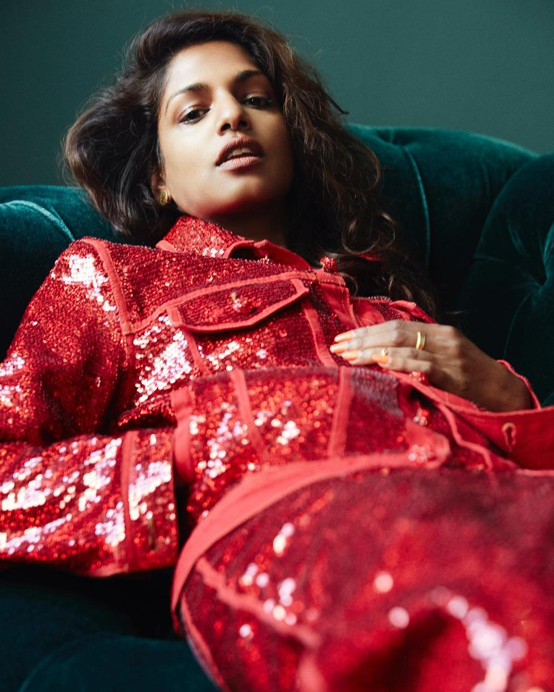 M.I.A. picture