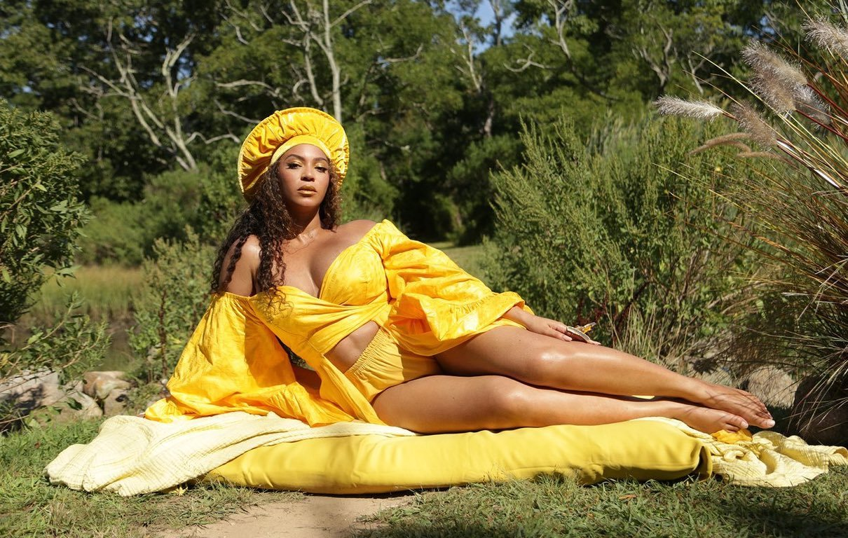 Beyonce Knowles pictures